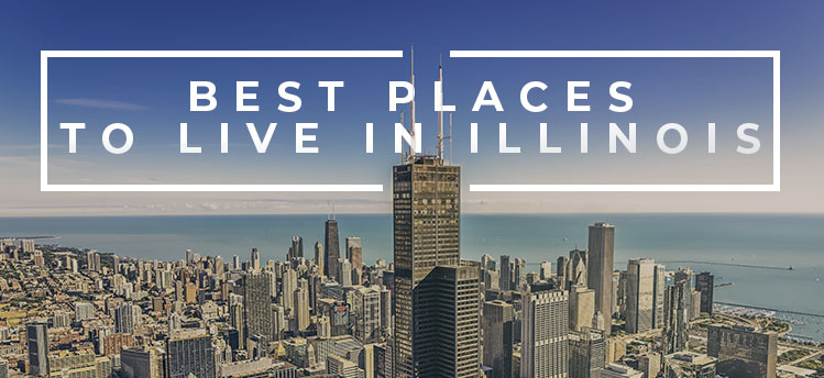Main best places 2018